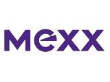 MEXX (Paper Shop)