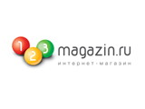 123magazin.ru