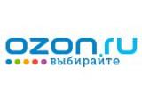 Подписка Ozon.Premium: скидки на доставку!