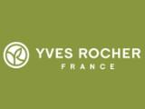 Ив Роше (Yves Rocher)