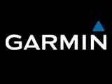 Garmin.ru