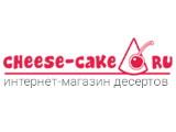 Cheese-cake.ru
