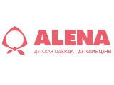 Alena-Shop