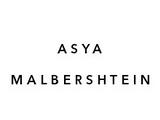 Asya Malbershtein