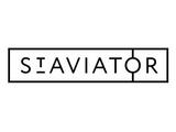 Staviator (часы)