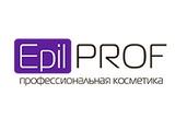 EpilPROF (ARAVIA Cosmetics)