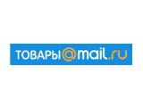 Товары Mail.ru