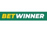 Бонус Betwinner на депозит: получите до 25 000 на счет!