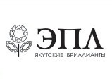Распродажа якутских бриллиантов: скидки 65%!