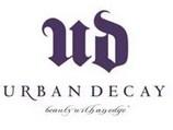 Скидка 17% на первый заказ в Урбан Дикей!