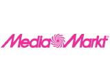 Распродажи МедиаМаркт в Метро: любая техника!