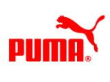 Скидки до 70% в фирменном магазине PUMA