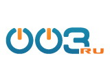 003.ru