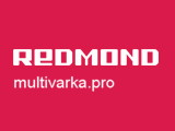 Клуб REDMOND — карта скидок, подарки и бонусы!