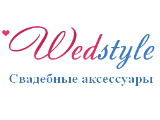 WedStyle