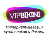 VipBikini