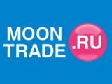 Moon-Trade
