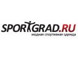 Спортград