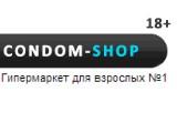 Condom-Shop.Ru