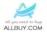 Allbuy.com