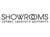 Showrooms