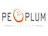 Peoplum