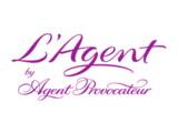 L'agent by AP