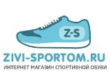 Zivi-Sportom.ru