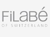 Filabe (Швейцария)