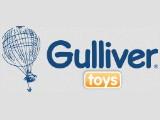 Gulliver-toys