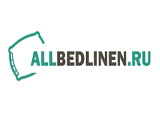AllBedLinen.ru