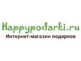 Happypodarki