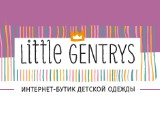 Little Gentrys