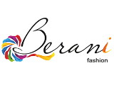 Berani Fashion