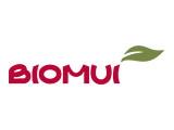 BioMui