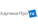 Картина-Про.ру