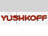 Yushkoff (футболки Mountain)