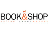 Book&Shop