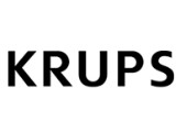 KRUPS (кофемашины)