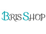 BRIS SHOP