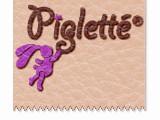 Piglette (зайки ручной работы)