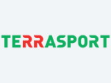 Terrasport