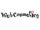 Web Cosmetica