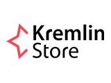 Kremlin Store