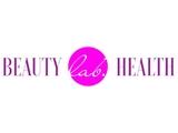 Лаборатория Здоровья и Красоты
