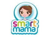 Smart Mama
