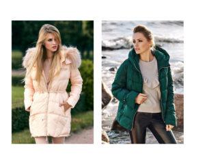 Брендовая одежда со скидками в интернет-магазинах - скидки до 90% a0a5e672795
