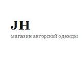JH moda