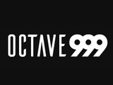 Octave 999