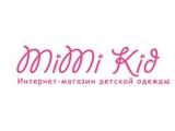Mi Mi Kid